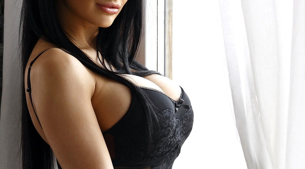 agree, this monalisa actress nude big boobs nipples pics simply magnificent idea