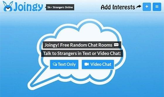 Online Sex Cameras Popular Online Chat Sites For Milf